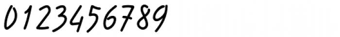 Veltro Pro Font OTHER CHARS