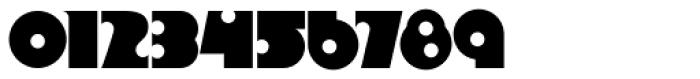 Velvet Teen PB Font OTHER CHARS