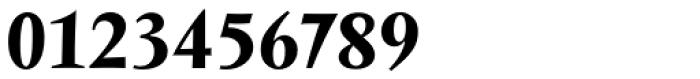Vendome Medium Font OTHER CHARS