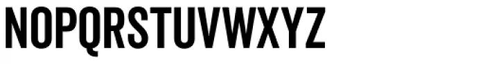 Veneer Clean Regular Font LOWERCASE