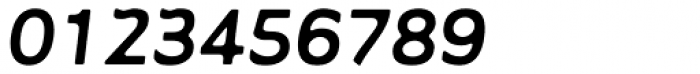 Venkmann Bold Italic Font OTHER CHARS