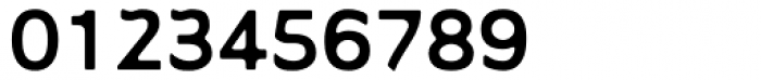 Venkmann Bold Font OTHER CHARS