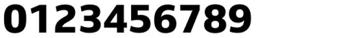 Venn XBold Font OTHER CHARS