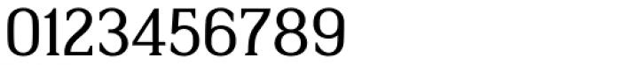Vertebrata Regular Font OTHER CHARS