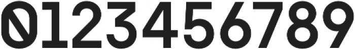 Victory Regular otf (400) Font OTHER CHARS