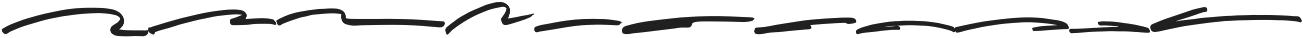 Vinsmoke Swash ttf (400) Font LOWERCASE
