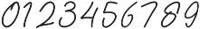 Violitta Minimalis otf (400) Font OTHER CHARS