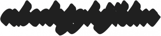 Virmana Extrude 2 otf (400) Font LOWERCASE
