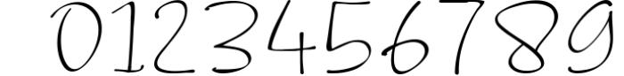 Vigetha Script Font Font OTHER CHARS