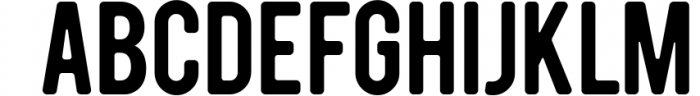 Vintage Pack-17 fonts and elements Font UPPERCASE