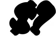 Virmana Script Font OTHER CHARS