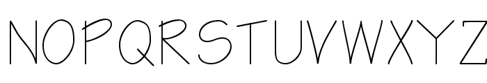 VI Ki?n Tr?c Font UPPERCASE