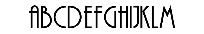 VI Me Xanh Font LOWERCASE
