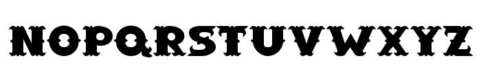 VI Tuu Qu?n H Font UPPERCASE