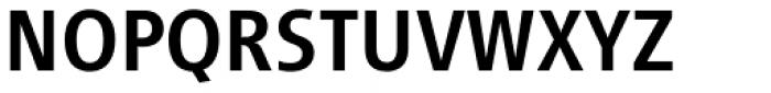 Vialog Std Medium Font UPPERCASE