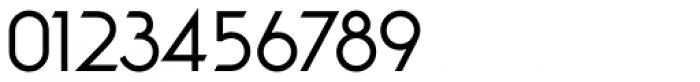 Viata Regular Font OTHER CHARS
