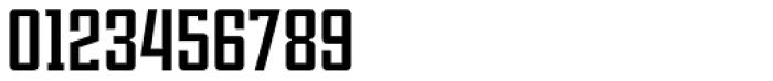 Violenta Slab Solid Font OTHER CHARS