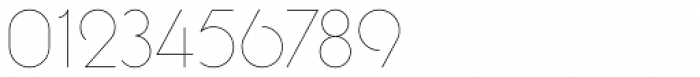 Virginia Neo Fine Font OTHER CHARS