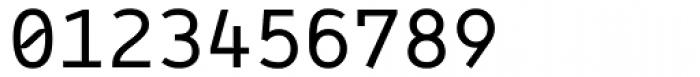 Vivala Code Regular Font OTHER CHARS