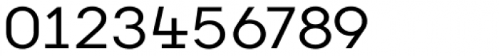 Vivala G Slab Normal Font OTHER CHARS
