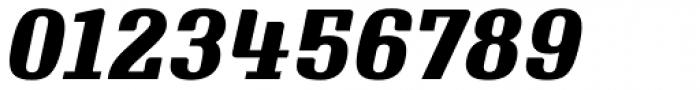 Vivala Milk Regular Italic Font OTHER CHARS