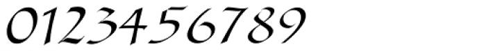 Vivat Font OTHER CHARS