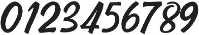 Vladiviqo Regular ttf (400) Font OTHER CHARS