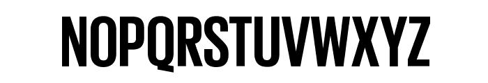 giorgio sans medium font free download