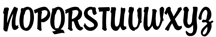 VNI-Briquet  Normal Font UPPERCASE