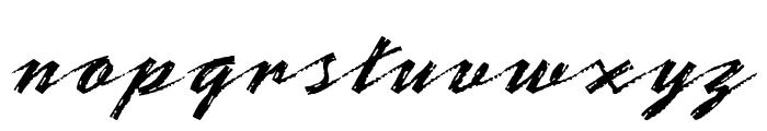 VNI-Netbut Font LOWERCASE