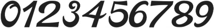 Volkschaft TF otf (400) Font OTHER CHARS