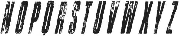 Vtks Classicuda 2 ttf (400) Font LOWERCASE