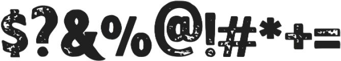 Vtks Katiassa ttf (400) Font OTHER CHARS