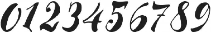 Vtks Limpeza ttf (400) Font OTHER CHARS