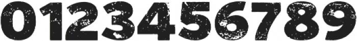 Vtks Madalena ttf (400) Font OTHER CHARS