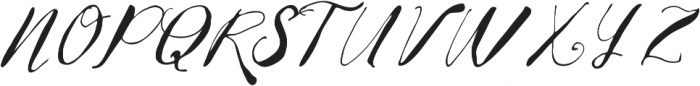 Vtks Peace And Love ttf (400) Font UPPERCASE