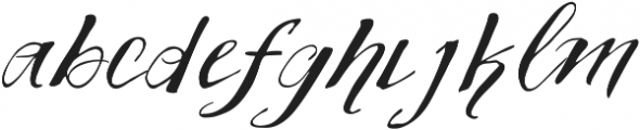 Vtks Peace And Love ttf (400) Font LOWERCASE