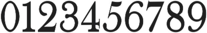 Vtks Savage v2 ttf (400) Font OTHER CHARS