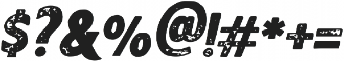 VtksKatiassav2 ttf (400) Font OTHER CHARS
