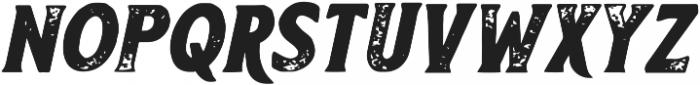 VtksKatiassav2 ttf (400) Font LOWERCASE