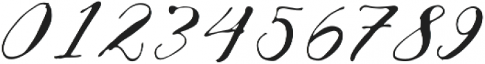VtksPeace And Love2 ttf (400) Font OTHER CHARS