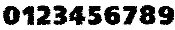 VTC-KomikaHeadLinerChewdFat Font OTHER CHARS