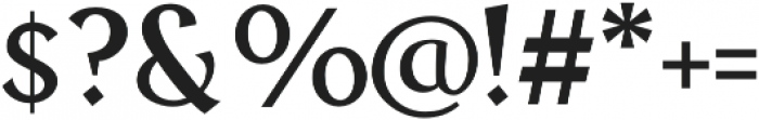 VVDS_Le Bonjour Light Clean otf (300) Font OTHER CHARS