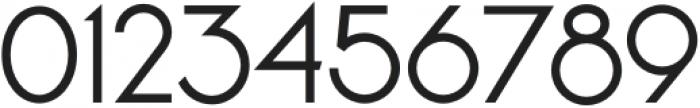 VVDS_Praliner Regular otf (400) Font OTHER CHARS