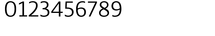Vyoma Regular Font OTHER CHARS