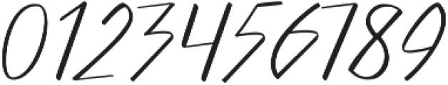 Walls Thin ttf (100) Font OTHER CHARS