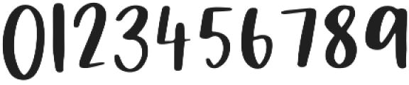 Wanderlust Script CAP otf (400) Font OTHER CHARS