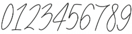 Warm Memories Regular Regular otf (400) Font OTHER CHARS
