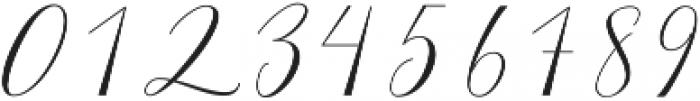 Washington Update Regular ttf (400) Font OTHER CHARS