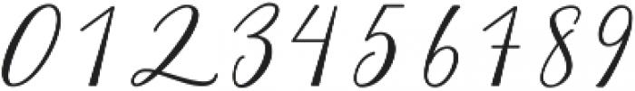Washington update Bold Bold ttf (700) Font OTHER CHARS